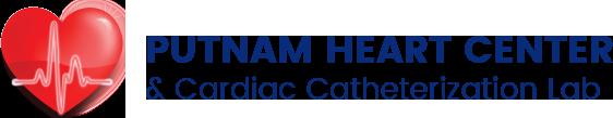 Putnam Heart Center